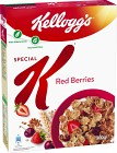 Kellogg's Special K Red Berries 300 g