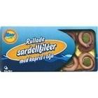 Key Sardellfiléer Rullar 53 g