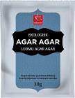 Khoisan Tea Agar Agar 30 g