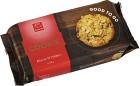 Khoisan Tea Cookie Good To Go 4 x 35 g
