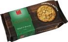 Khoisan Tea Cookie Perfect Match 4 x 35 g