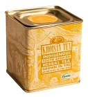 Khoisan Honeybush Tea löste 200 g