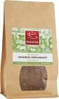 Khoisan Tea Rooibos Pepparmint 200 g