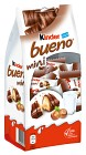 Kinder Bueno Mini 97 g
