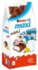 Kinder Maxi Mini 120 g