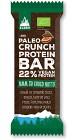 Kleen Paleo Crunch Protein Bar So Choco Nutty 47 g