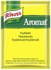 Knorr Aromat Påse 90 g