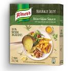 Knorr Bearnaisesås 2-pack