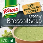 Knorr Broccolisoppa 570 ml