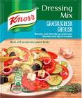 Knorr Dressingmix Grekisk 1 st