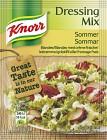 Knorr Dressingmix Sommar 3x1 dl