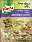 Knorr Dressingmix Vitlök 3x1 dl