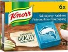 Knorr Fiskbuljong 3 L