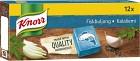Knorr Fiskbuljong 6 L