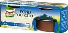 "Knorr Fond ""du chef"" Fisk 4 p"