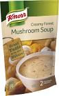 Knorr Forest Mushroom Soup 570 ml