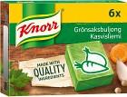 Knorr Grönsaksbuljong 3 L