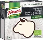 Knorr Grytbuljong 3 L