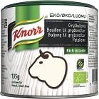 Knorr Grytbuljong Pulver 135 g