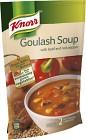 Knorr Gulaschsoppa 570 ml