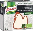 Knorr Hönsbuljong 3 L