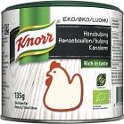 Knorr Hönsbuljong Pulver 135 g