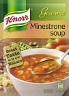 Knorr Italiensk Minestronesoppa 7,5 dl