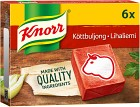 Knorr Köttbuljong 3 L