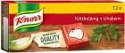 Knorr Köttbuljong 6 L