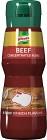 Knorr Köttfond 150 ml