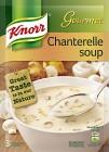 Knorr Kantarell och Champinjonsoppa 7,5 dl