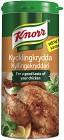 Knorr Kycklingkrydda 65 g