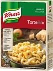 Knorr Middags-kit Tortellini 255 g