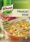 Knorr Mexicanasoppa 1 L