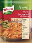 Knorr Matmix Korvstroganoff 50 g / 4 p