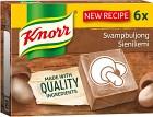 Knorr Svampbuljong 3 L