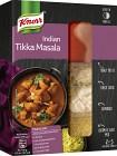Knorr Tikka Masala 185 g