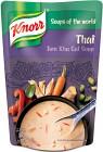 Knorr Tom Kha Gai Soup 390 g