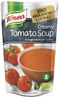 Knorr Tomatsoppa 570 ml