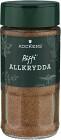 Kockens Piffi Allkrydda Original 215 g
