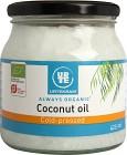 Kokosolja Virgin 425 ml