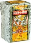 Kooh-I-Noor Te Ceylon Lösvikt 454 g