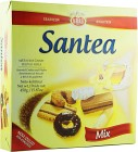 Kras Santea Mix 450 g