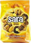 Kras Sara Mix 350 g