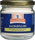 Kung Markatta Baobabpulver 75 g