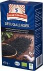 Kung Markatta Belugalinser KRAV 450 g
