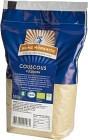 Kung Markatta Couscous Fullkorn 500 g