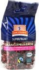 Kung Markatta Granatäppelkärnor 50 g