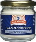 Kung Markatta Hampaproteinpulver 80 g