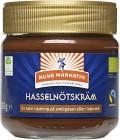 Kung Markatta Hasselnötskräm 200 g